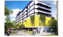 Appartements neufs Student Metz à Metz