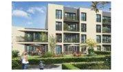 Appartements neufs Saint Ouen Cosy éco-habitat à Saint-Ouen
