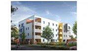 Appartements neufs Tours Linea investissement loi Pinel à Tours