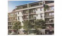 Appartements neufs Exception investissement loi Pinel à Aix-les-Bains