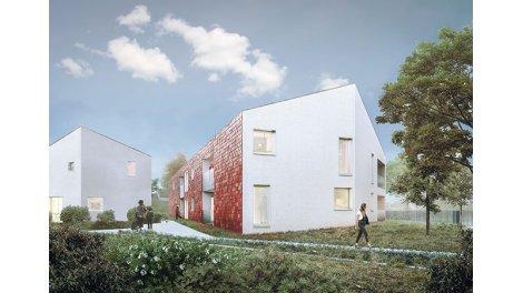 aux portes du soleil eco construction bbc neuf fenouillet 132062. Black Bedroom Furniture Sets. Home Design Ideas