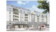 Appartements neufs Horizon à Clichy-la-Garenne