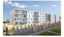 Appartements neufs Triptik à Marseille 10ème