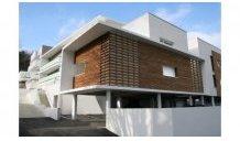 Appartements neufs Les Terrasses du Lauragais à Castanet-Tolosan