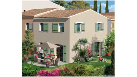 Coeur village investissement immobilier neuf loi pinel for Loi immobilier neuf