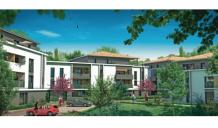 Appartements neufs Résidence de Boville à Balma