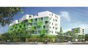 Appartements neufs Résidence Play-Time éco-habitat à Blagnac