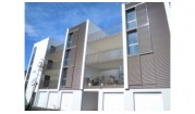 Appartements neufs Résidence les Albizias éco-habitat à Toulouse