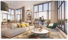 "Programme immobilier du mois ""Unanime co"" - Clichy"