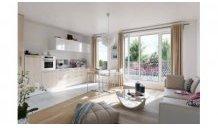 Appartements neufs Ar'Hôme og Alfortville investissement loi Pinel à Alfortville