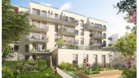 lois defiscalisation immobilière à Montrouge