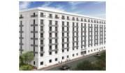 Appartements neufs Student Levallois à Levallois-Perret
