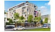 Appartements neufs Grenoble Adresse éco-habitat à Grenoble