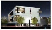 Appartements neufs L'Essen'Ciel éco-habitat à Thionville