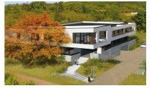Appartements neufs La Villa de Guentrange à Thionville