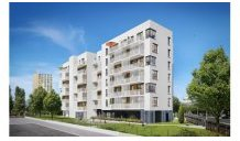 Appartements neufs 76 Salvador Allende à Champigny-sur-Marne