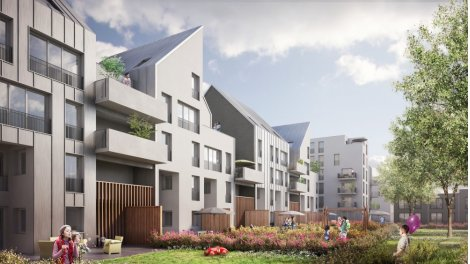 Agrum investissement immobilier neuf loi pinel lille for Loi immobilier neuf