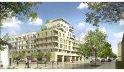 Appartements neufs Elan éco-habitat à Colombes