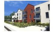 Appartements neufs Les Jardins d'Orélie investissement loi Pinel à Orléans