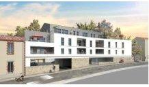 Appartements neufs Les Terrasses du Parc éco-habitat à Les Herbiers