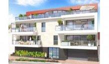Appartements neufs Villa Gaia éco-habitat à Saint-Hilaire-de-Riez