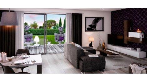 investir dans l'immobilier à Saint-Orens-de-Gameville