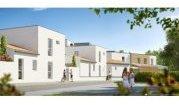 Appartements et maisons neuves Les Maisons de Rives Ouest éco-habitat à La Rochelle