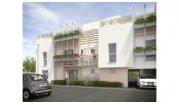 Appartements neufs Villa du Parc éco-habitat à La Rochelle