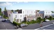 Appartements et maisons neuves Acteon investissement loi Pinel à Hérouville-Saint-Clair