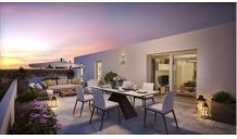 Appartements neufs Les Lauriers éco-habitat à Illkirch-Graffenstaden