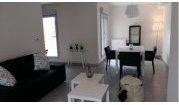 Appartements neufs Patio Kiriel éco-habitat à Dijon