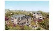 Appartements neufs Le Parc d Eden investissement loi Pinel à Dijon