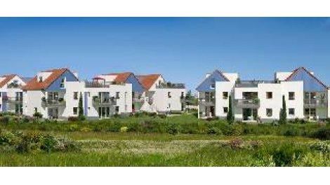 investir dans l'immobilier à Wimereux
