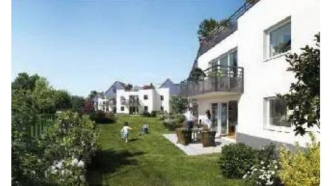 lois defiscalisation immobilière à Wimereux
