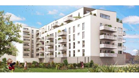 lois defiscalisation immobilière à Reims