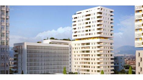 lois defiscalisation immobilière à Marseille 15ème