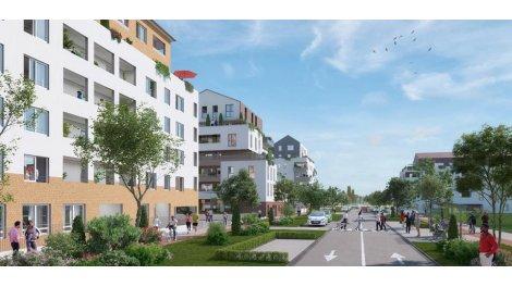 lois defiscalisation immobilière à Neuilly-sur-Marne