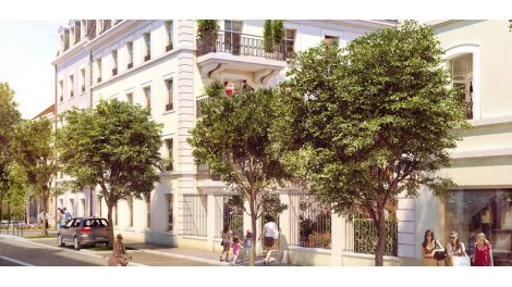 lois defiscalisation immobilière à Pontoise