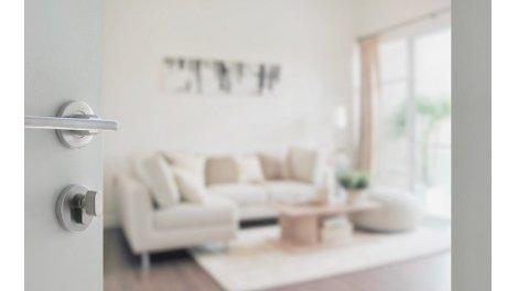 achat studio neuf paris 75. Black Bedroom Furniture Sets. Home Design Ideas