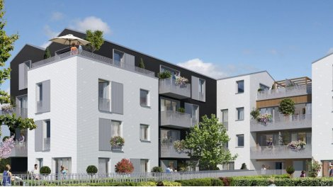 Central home investissement immobilier neuf loi pinel for Loi achat immobilier neuf