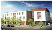 Appartements neufs Les Jardins des Weppes éco-habitat à Hallennes-Lez-Haubourdin