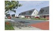 Maisons neuves Résidence les Sablons éco-habitat à Sainghin-en-Weppes