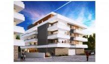Appartements neufs Cote Thonon à Thonon-les-Bains