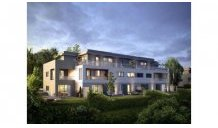 Appartements neufs Lux Or à Vétraz-Monthoux