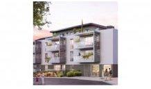 Appartements neufs Villa Léman éco-habitat à Bonne-sur-Ménoge