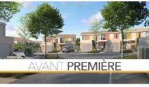 Maisons neuves Le Plan du Castellet à Le Castellet