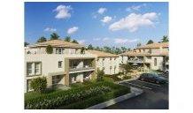 Appartements et villas neuves La Garde 154 à La Garde