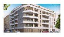 Appartements neufs Toulon Ouest investissement loi Pinel à Toulon