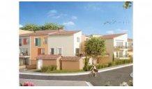 Appartements neufs Venelles 13 investissement loi Pinel à Venelles
