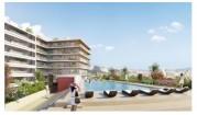 Appartements neufs Le Bao éco-habitat à Marseille 8ème